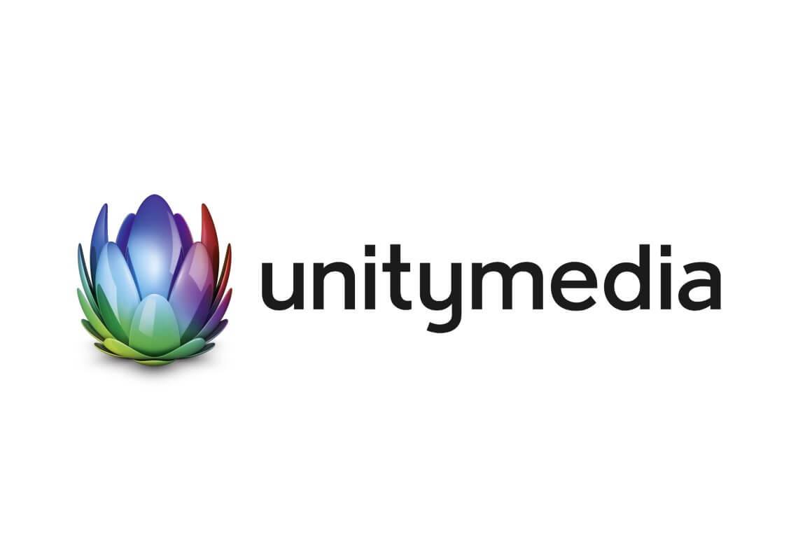Unitymedia_Logo_H_1140_5