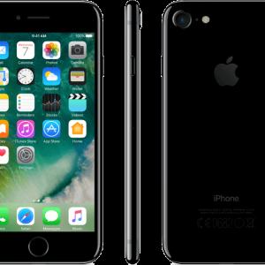 iphone-7_DSL 24 SHOP