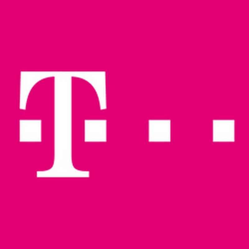 Telekom DSL SHOP