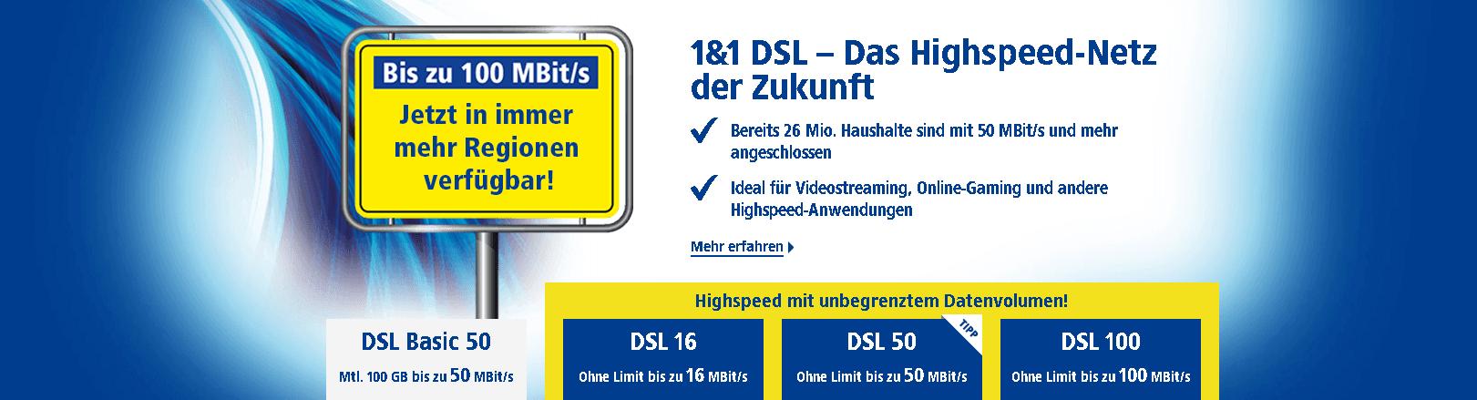 DSL-100