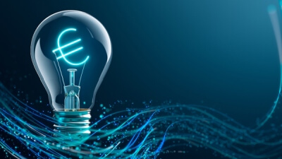 Jetzt-Strom-und-Gasanbieter-wechseln