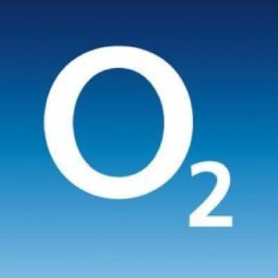 O2 DSL-SHOP-Logo