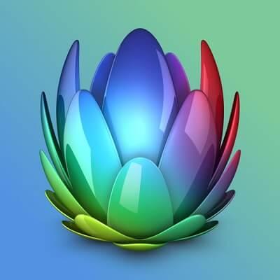 Unitymedia- Shop-Logo-DSL