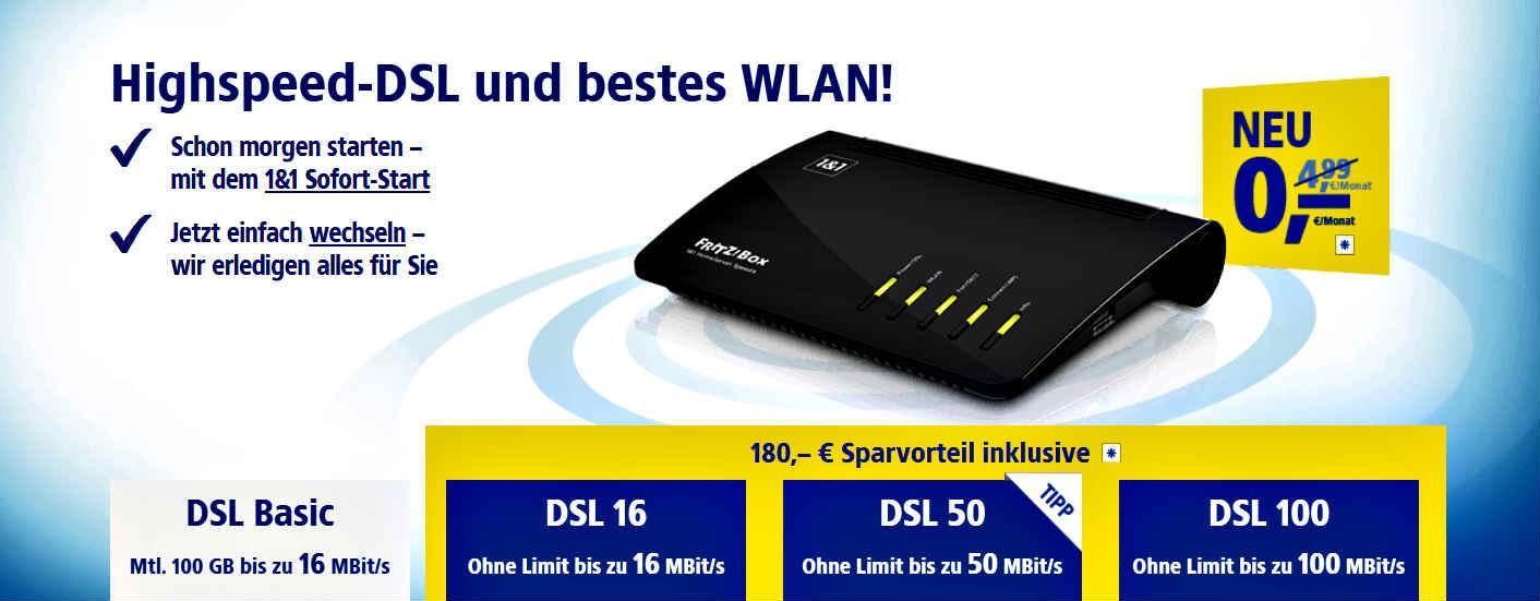 DSL-1und1-2018-1-shop