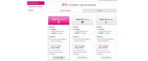 telekom online shop